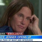 "Bruce Jenner comes out as transgender: ""I am a woman"" http://t.co/zGbSt96mjM http://t.co/xancuOfyjd"