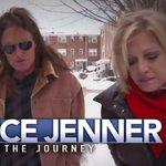 Bruce Jenner Confirms Gender Transition to Diane Sawyer http://t.co/bu2tmtmml1 http://t.co/jL0JcWRXdB