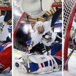 The evolution of a goal. #StanleyCup http://t.co/qdSw0LGVfw