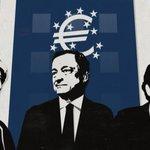 5 лет «помощи»: «тройку» обвиняют в подрыве экономик стран Европы - программа ANOWRT http://t.co/4Soriw7QLw http://t.co/Ekm0wEVhkB #vk
