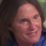 "Woahh RT @BuzzFeed: Bruce Jenner: ""I Am A Woman"" http://t.co/5rVsXlGhok http://t.co/gc3SS1qWpb"