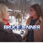 #BruceJenner interview: Yes, for all intents and purposes, Im a woman http://t.co/pTvFOta0hG http://t.co/mPn0xYl4gj