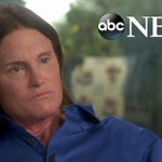 """Bruce Jenner confirms gender transition: """"I am a woman"""" -- watch video here: http://t.co/cjBHqbcqVz http://t.co/MDXrph0tlK"""
