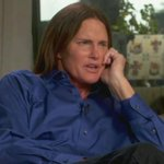 Bruce Jenner comes out as transgender: I am a woman http://t.co/pf7WZ2oecA http://t.co/lLigZ12OBt