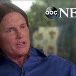 "Bruce Jenner to @DianeSawyer: ""I am not gay; I am ... heterosexual"" - http://t.co/wHgWvUsCaH #BruceJennerABC http://t.co/Pe5YKpEMZ3"