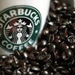 Free coffee at local Starbucks after computers go down. #starbucks @FCN2go http://t.co/bhAl18Njq2