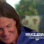 """All along, I had the story"" http://t.co/TSFJMEYXA7 #BruceJennerABC #BruceJennerInterview http://t.co/TKHMm2zgFL"