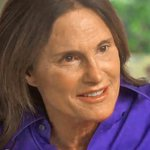 Bruce Jenner to Diane Sawyer: The female part of me is who I am http://t.co/K7VnusbQq8 #BruceJennerABC http://t.co/I10vOv4A2W