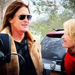 Diane Sawyer asks Bruce Jenner: Are you a lesbian? http://t.co/nPwicEfa9m #BruceJennerABC http://t.co/FCicwfuZTv