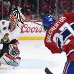 Check out the Numbers Game from Game 5 between the #Habs and the Sens. READ -> http://t.co/XBZJOIWa7j http://t.co/pvKAWTf4Gq