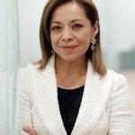 Mañana @JosefinaVM estará acompañando a @hlsantillana en la colonia Ampliación Sn. Fco. ¡La cita es a las 16:45 hrs! http://t.co/nfWnUbJvWW