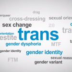 WATCH: Words used to talk about gender and sexuality are evolving -- Here are some to know: http://t.co/EZ68MXz6yB http://t.co/fnbbB2rkFA