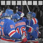 Series clinched. On to the next round, @NYRangers #StanleyCup http://t.co/fZjqEflNPi