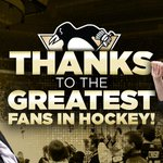 Thank you for the support, #Pens fans. See you next season. http://t.co/S6FOtw5zgK