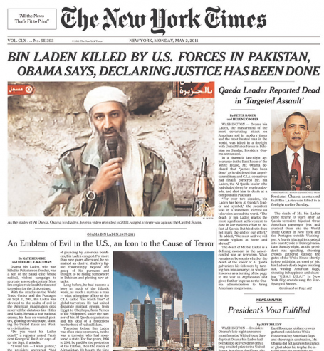 The New York Times Newspapers Pinterest Newspaper