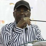Never lose hope in life, @CKirubi tells the youth http://t.co/yBvNorcNZw http://t.co/q4WNiAvuAq