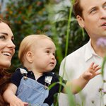 Duchess of Cambridge has given birth to a girl http://t.co/refeUOV9QR #RoyalBaby http://t.co/750CipKVXR