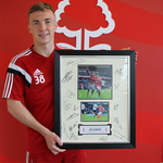 #NFFC midfielder @OsbornOn1 has received the Goal of the Season award for his last-minute winner at Derby County. http://t.co/FLtDfHVNth