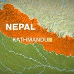 Several buildings including ancient temples collapse in Kathmandu after magnitude 7.9 quake http://t.co/SlueRs23yq http://t.co/SchZrZ76QV