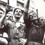 Oggi è il 70° anniversario della #Liberazione, buon #25aprile a tutte le italiane e gli italiani! #ilcoraggiodi http://t.co/qzmT8QOplQ