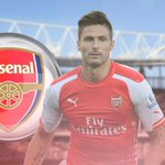 Olivier Giroud admits shock over Arsene Wengers clash with Mourinho in exclusive interview: http://t.co/3JNifQmt8N http://t.co/0eD0lqOLaa