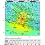 Just In: USGS upgrades Nepal earthquake to magnitude-7.9: http://t.co/vfzqi85Jcb http://t.co/CJdK6P4WrI