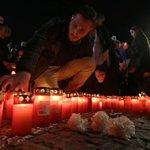 Genocidio, el crimen más atroz y más difícil de probar http://t.co/jmxWE2cKpo #GenocidioArmenio http://t.co/TzRFNyIETJ