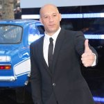 Vin Diesel confirms Fast and Furious 8 http://t.co/4El7ZJuyga
