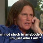 Bruce Jenner just made history breaking down Americas myths about gender http://t.co/EBA5Q1sB2U http://t.co/8GICUqjPp8