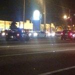 Amanda Warford @AmandaANjax The other vehicles involved #ANjaxBreaking http://t.co/qfJHheF6f0
