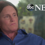 Why Diane Sawyer referred to Bruce Jenner with male pronouns: http://t.co/nLsLAUUIP7 http://t.co/yyuUQsvwzv