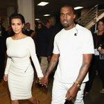 .@kanyewest helped @KimKardashian embrace Bruce Jenners transition. http://t.co/eftHmELYgD http://t.co/bRe3Trll2K