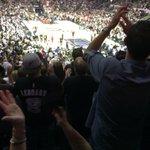 Happy Spurs fans. Spurs lead by 27. http://t.co/XpP9Iehmod