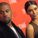Kanye can actually make us proud: He helped wife Kim accept Bruce Jenners gender identity http://t.co/MjAx6TT0SI http://t.co/qBZp9OW2RP