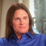 """Bruce Jenner tells Diane Sawyer, """"My brain is much more female than male."""" http://t.co/mb81Nco0U2 http://t.co/cqaNNxoMgS"""