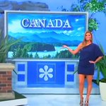 ICYMI: A Price is Right contestant won a trip to #yeg on the show this week http://t.co/0mDnnBvkIe http://t.co/JMaw1IBHKM