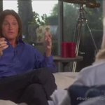 Next for #BruceJenner: Reality show on @eonline http://t.co/NdsUxaWPhq via @brianstelter http://t.co/H6TKb2cC5o