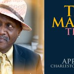 RT for a chance to win a pair of tickets to see the Taj Mahal Trio at the @CHSMusicHall on 4/30! #HCStajmahal #chs http://t.co/3zaS3DwizY