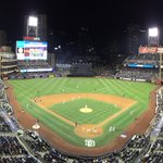 Well head to the ninth inning in San Diego, #Dodgers still lead 2-0. http://t.co/6UMAJg3332