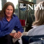 Everything we learned from Bruce Jenners candid interview with Diane Sawyer: http://t.co/iW94HqLM2K http://t.co/cnW8xIraDv