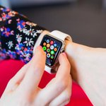 7 facts you should know about the Apple Watch: http://t.co/v0JcipDl2N http://t.co/s4jzabamel