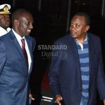 President Uhuru cancels business trip to United States over blunder in plane's route http://t.co/3puYCnqZqH http://t.co/V2qzxJwkhM
