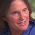 E! announces new Bruce Jenner series during Diane Sawyer interview http://t.co/GiCSJXGBux http://t.co/tMZA48fFrQ