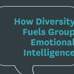 How diversity leads to greater productivity http://t.co/z9gbH8Hai9 http://t.co/j2PGzEJXk4