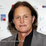 "Bruce Jenner: ""For all intents and purposes, I am a woman."" http://t.co/uyGOzCR5Zj http://t.co/K2riRLvC8z"