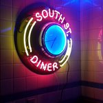 Still Out?? The @southstreetdine is open 24/7 in #Boston http://t.co/XUSclqFDSy