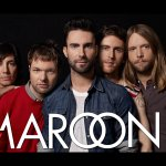 Maroon 5 Siap Kembali Menggebrak Indonesia http://t.co/QAtQYRI4hj… via @infobandung http://t.co/LB9bK9efrG