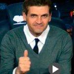 VÍDEO: El emotivo vídeo del Barcelona en el primer aniversario de la muerte de Tito Vilanova http://t.co/fZ8ankUbMw http://t.co/QeEEl7nrXG