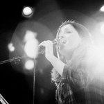 Ruşen Alkar Konseri bu akşam Nazım Hikmet Kültürevinde (Bornova) http://t.co/wHA4JMaNk6