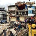 Actualización: El Gobierno de Nepal eleva a 688 el número de fallecidos en el seísmo http://t.co/gfMDkYMhRV http://t.co/JIPhEElkDa